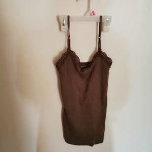 American eagle outfitters XS top